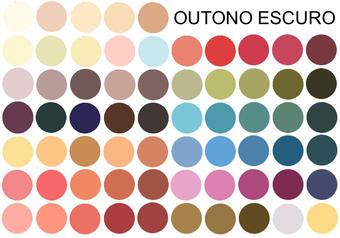 cartela-de-cores-coloracao-pessoal