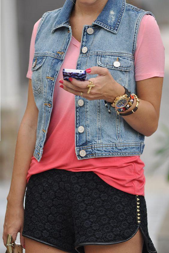 colete-jeans-curto