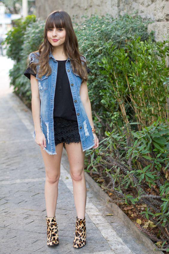 colete-jeans-longo-2
