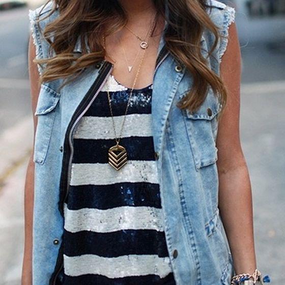 colete-jeans-paete