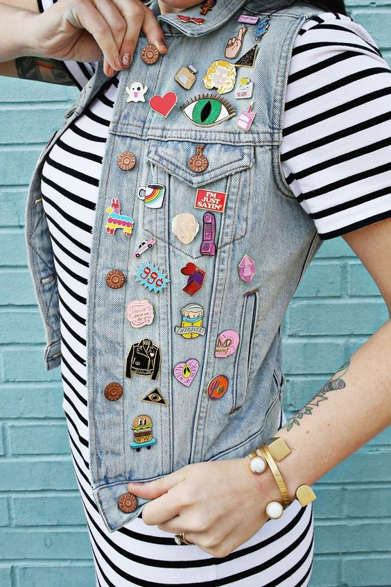 colete-jeans-patches-2