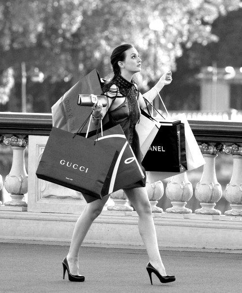 O que saber antes de comprar roupas na Black Friday