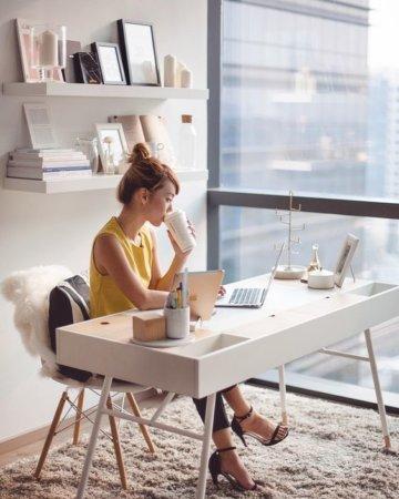 consultoria-de-estilo-online