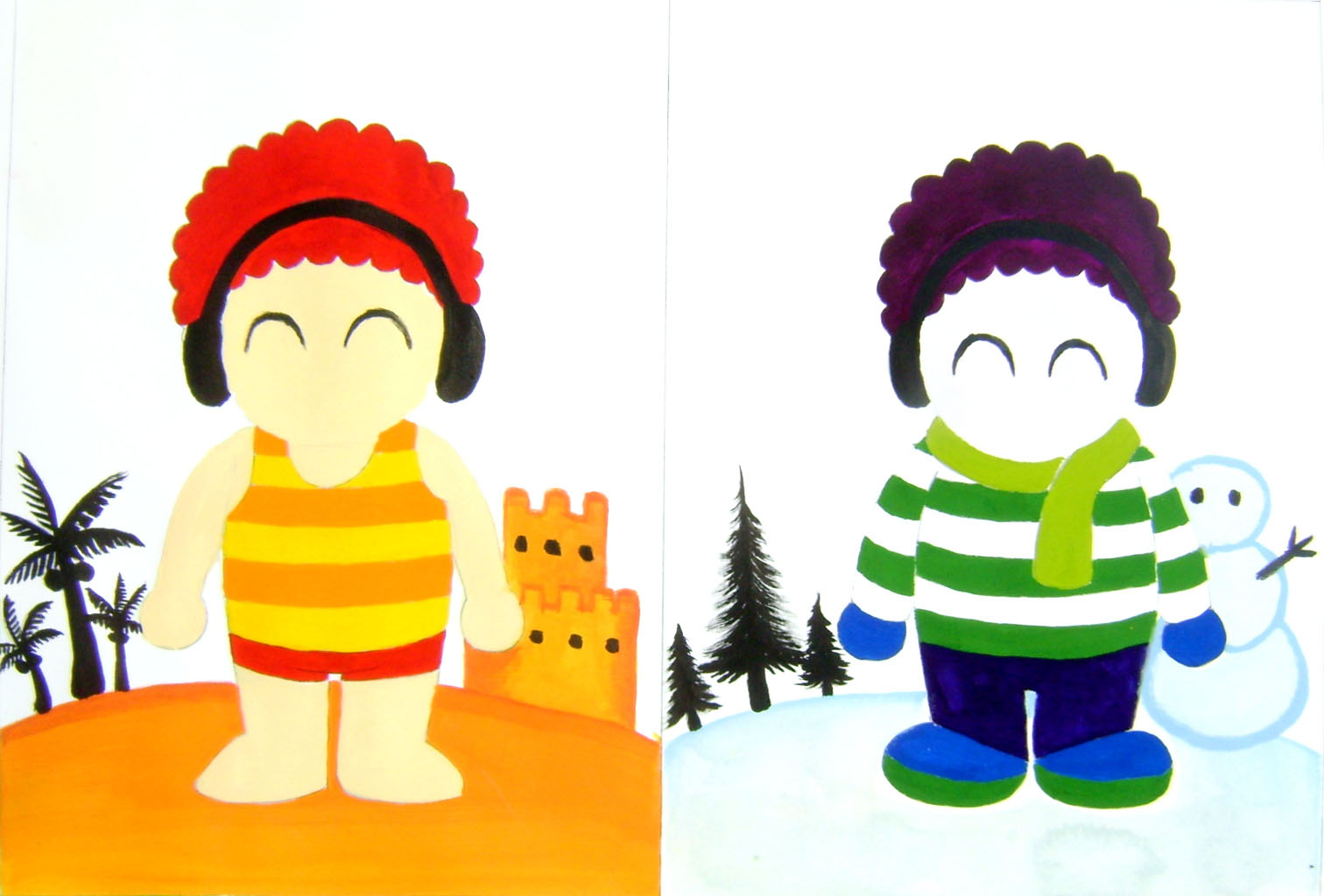 cores-quentes-x-cores-frias-coloracao-pessoal