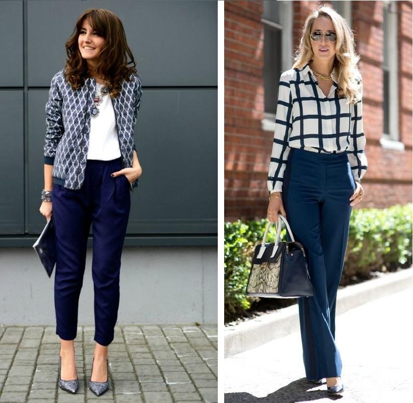 formal-dress-code