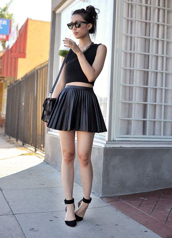 2445abe96 As roupas que os homens não gostam - Vestindo Autoestima