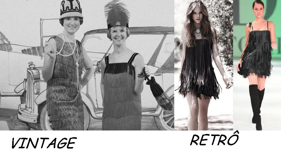 vintage-x-retro-brecho