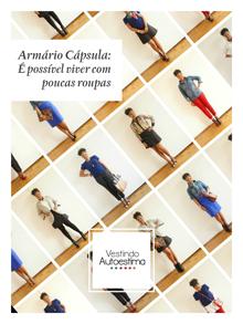 capa bonus 3