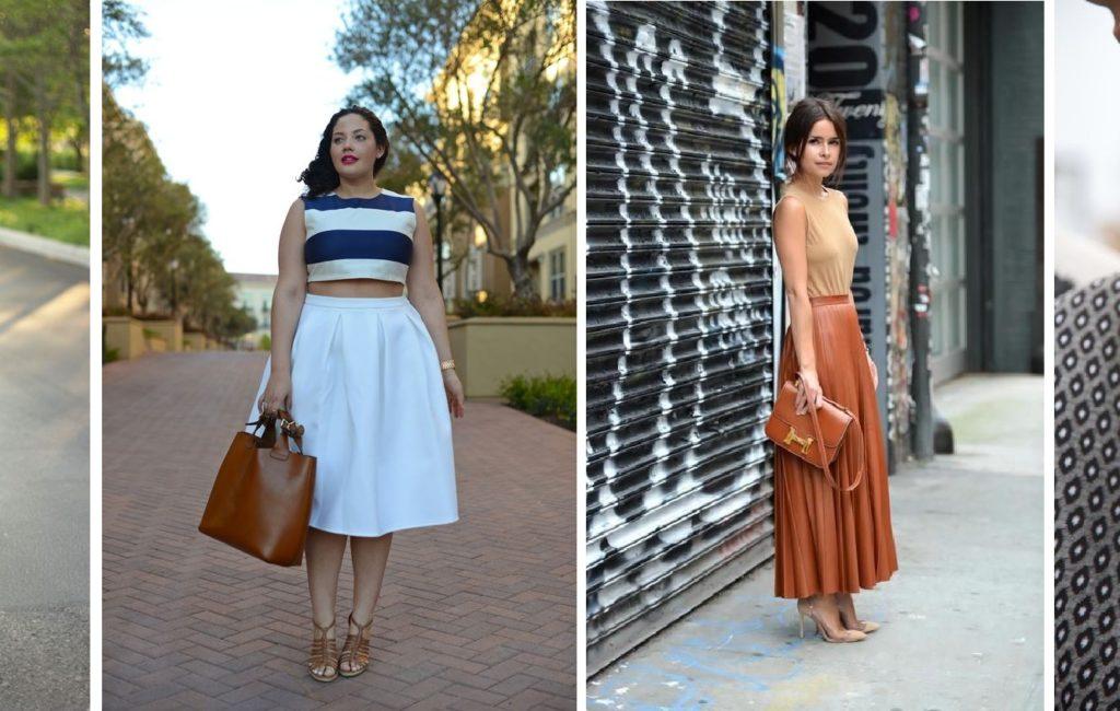 10 mitos da moda que você precisa parar de acreditar
