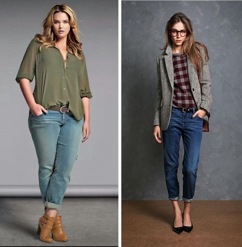 0438b656d Prioridade conforto: Como se vestir de maneira confortável ...