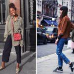 6 itens que vão estar na moda nesse inverno