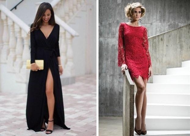 2f2a0abdebd6b3 Como se vestir para um casamento no inverno - Vestindo Autoestima