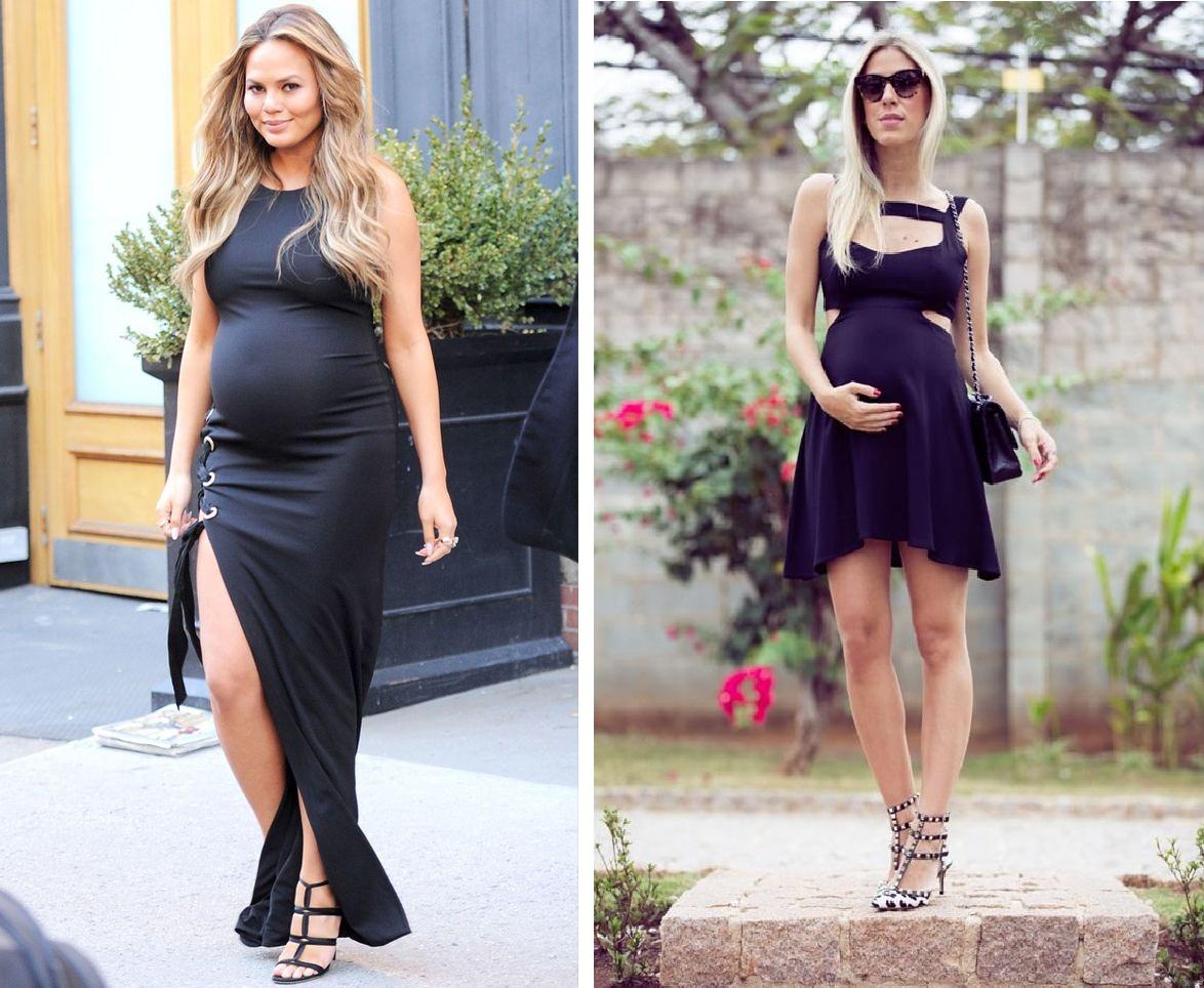"""0d83e9082242d ... que está grávida"""", e nem querer chamar a atenção para outras partes do  corpo além da barriga, usando peças mais decotadas, roupas curtas ou mais  justas, ..."""