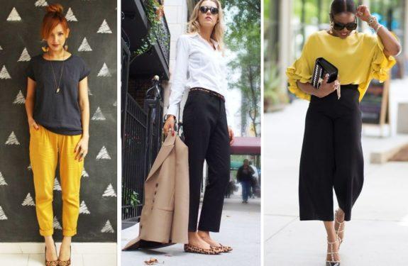 Dress code de trabalho: Como montar um look formal jovem?