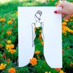 Moda sustentável: 5 atitudes simples que você pode tomar