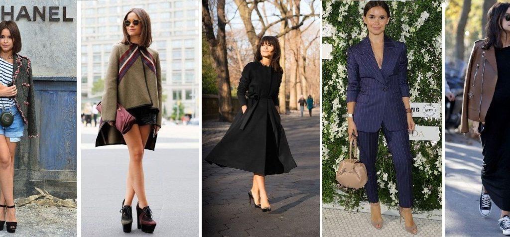 94eea47e2 Onde comprar roupas PP e 34 femininas - Vestindo Autoestima