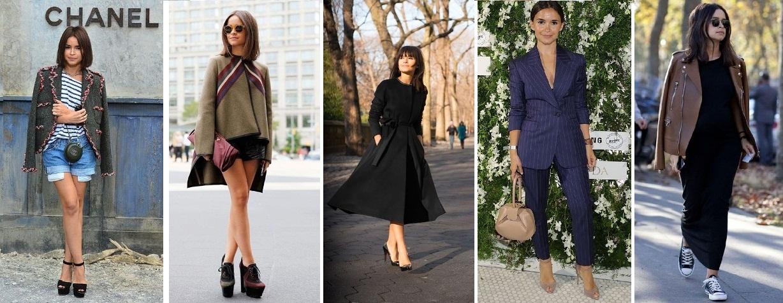 bc66778a7 Onde comprar roupas PP e 34 femininas - Vestindo Autoestima