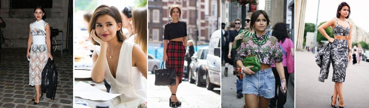 Onde comprar roupas PP e 34 femininas - Vestindo Autoestima 23429f5b71902