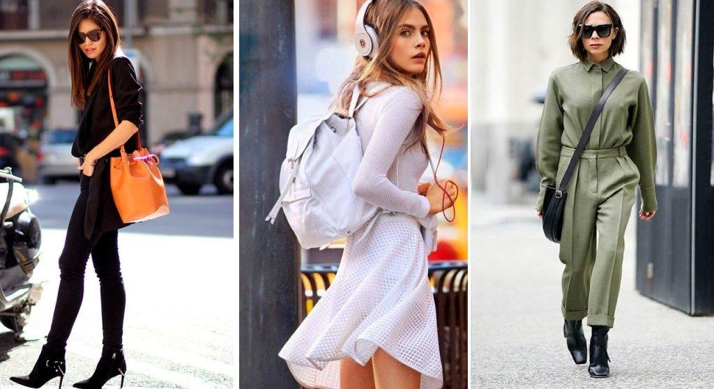 61f4bceec Melhor bolsa para quem tem dor nas costas - Vestindo Autoestima