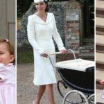 A Kate Middleton repete roupa e você ainda não?