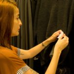 Qual o melhor tecido pra cada necessidade?
