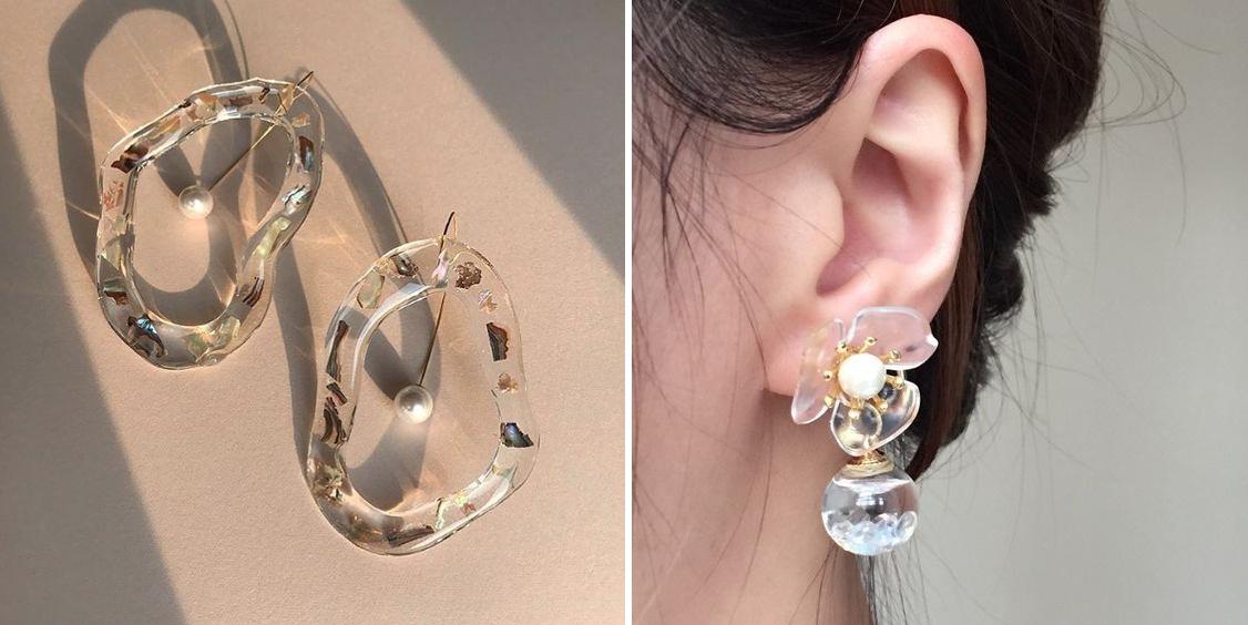 a89c1fe492 Vale lembrar que não existe regra na hora de usar uma bijuteria com uma  jóia