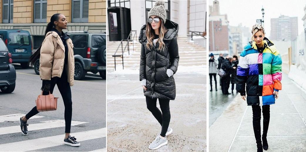 8cf61b025c7 Os melhores tecidos para o inverno da Europa - Vestindo Autoestima